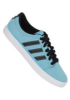 ADIDAS Rayado light aqua/black 1/running white ftw
