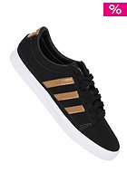 ADIDAS Rayado Low black 1 / st tarnisH f13 / running white ftw