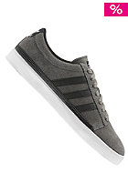 ADIDAS Rayado Low mid cinder/black/running white