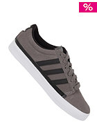 ADIDAS Rayado Low mid mid cinder f09 / black 1 / running white ftw