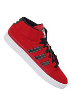 ADIDAS Rayado Mid university red/running white ftw/black 1
