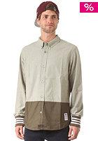 ADIDAS RC L/S Shirt II sttegr