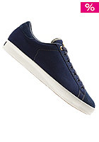 ADIDAS Rod Layer Vin Lux new navy/new navy/running white