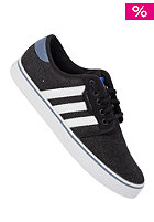 ADIDAS Seeley black 1/ running white ftw/ slate