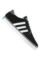 ADIDAS Seeley black/collegiate aqua/running white