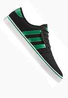 ADIDAS Seeley black1/fairw