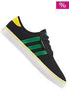 ADIDAS Seeley black1/fairwa/sun