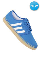 ADIDAS Seeley bluebird/gum/running white
