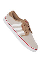 ADIDAS Seeley craft canvas/university red/running white