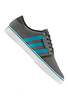 ADIDAS Seeley grey rock/lab green/dark cinder