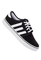 ADIDAS Seeley J black 1/running white ftw/ black 1