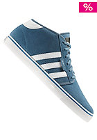 ADIDAS Seeley Mid ststow/runwh