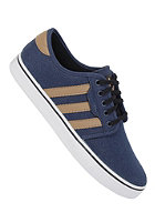 ADIDAS Seeley uniform blue/craft canvas f12/black 1