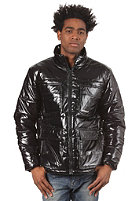 ADIDAS Shiny Padded Jacket black