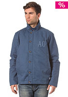 ADIDAS Short Jacket uniform blue