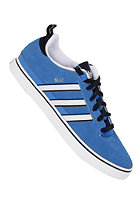 ADIDAS Silas II bluebird/runwhite