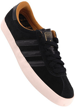 http://images.planet-sports.com/is/image/planetsports/adidas-skate-black1white-116287_set.jpg?$m$&defaultImage=no_pic