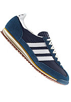 ADIDAS SL72 legend ink s10 / running white ftw / ecru