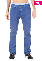 ADIDAS Slim Fit Pant true blue
