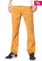 ADIDAS Slim Fit Pant wheat