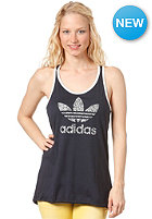 ADIDAS Sp Logo F Tank Top legend ink s10