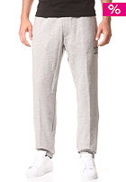 ADIDAS Spess Sweatpant medium grey heather