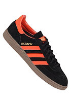 ADIDAS Spezial black 1/collegiate orange/metallic gold