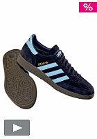 ADIDAS Spezial dark navy / argentina blue / gum5