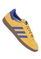 ADIDAS Spezial sunshine/true blue/metallic gold
