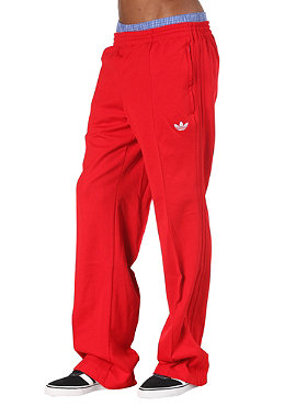 ADIDAS SPO Beckenbauer Pant light scarlet