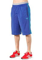 ADIDAS Spo Fb Short true blue / turquoise