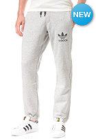 ADIDAS Sport ESS medium grey heather