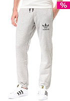 ADIDAS Sport ESS medium grey heather