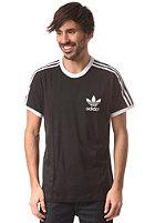 ADIDAS Sport ESS S/S T-Shirt black