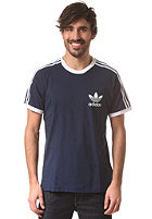 ADIDAS Sport ESS S/S T-Shirt collegiate navy