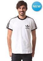 ADIDAS Sport ESS S/S T-Shirt white