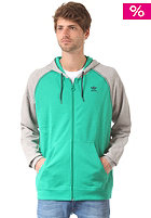 ADIDAS Sport Lite Hooded Jacket fregrn