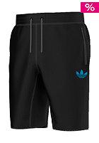 ADIDAS Sport Lite Short black