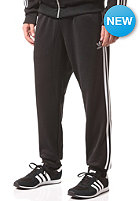 ADIDAS SST Cuffed TP Pant black