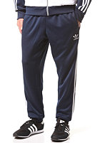 ADIDAS SST Cuffed TP Pant collegiate navy