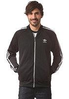 ADIDAS SST Tracktop Jacket black