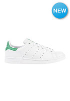 Stan Smith J ftwr white/ftwr white/green