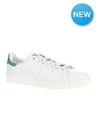 ADIDAS Stan Smith neo white s08/neo white s08/fairway