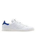ADIDAS Stan Smith neo white s08/neo white s08/new navy