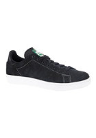 ADIDAS Stan Smith Vulc core black/ftwr white/green
