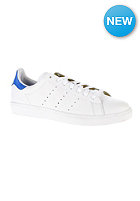 ADIDAS Stan Smith Vulc ftwr white/bluebird/ftwr white