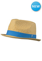 ADIDAS Straw Hat golden