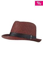 ADIDAS Straw Hat stnore