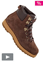 ADIDAS Summit FDT must brown/must brown