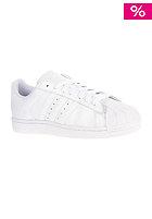 ADIDAS Superstar II white/white/white